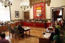 El Ayuntamiento de Zamora destina más de 4 millones a inversiones sostenibles