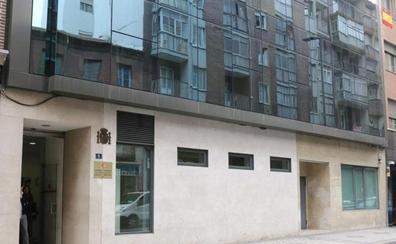 Dos jueces procedentes de Barcelona ocuparán las vacantes de ámbito civil en Valladolid
