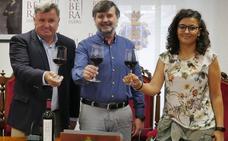 La Gran Fiesta de la Vendimia de Ribera del Duero durará dos días y su acceso será gratuito