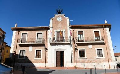 El Ayuntamiento de Mojados busca un juez de paz titular y un sustituto