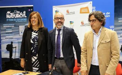 La Feria de Ecoturismo de Castilla y León tendrá lugar en Ruesga a finales de septiembre