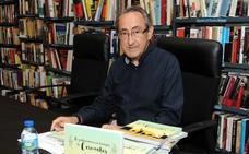 Castilla y León asistirá en Cuba al IX Seminario Gastronómico Internacional Excelencias Gourmet