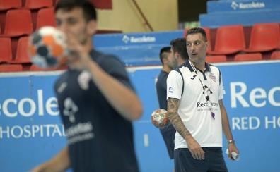 El Atlético Valladolid jugarán frente al Oporto y al Sporting de Lisboa en el torneo de Viseu