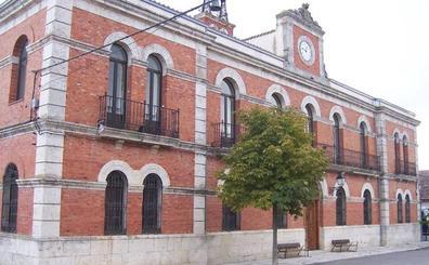 El municipio vallisoletano de Esguevillas entregará «la llave del municipio» a los mayores de 90