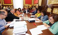 Valladolid licita por 36,3 millones el servicio de ayuda a domicilio entre 2020 y 2023