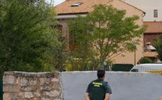 El Ayuntamiento de Villagonzalo decreta tres días de luto
