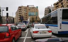 Salamanca quiere reducir en 10 años las emisiones de CO2 en un 40%