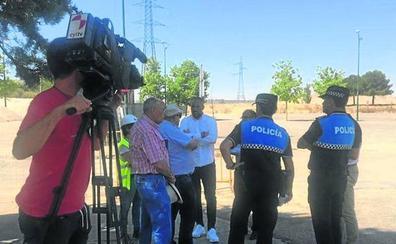 El Ayuntamiento anticipa que las obras en el estadio no afectarán al Real de la Feria