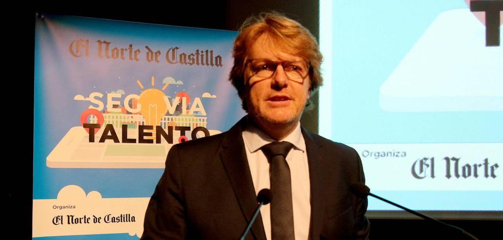 Segovia Emprende ayuda con 13.500 euros a siete empresas de nueva creación