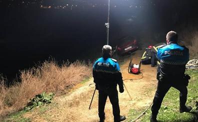 El Consistorio de Ciudad Rodrigo perdió 31.000 euros en formación de policías en 2018