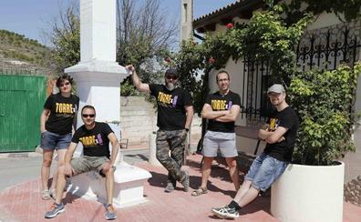 Los pueblos de Valladolid se llenan en julio y agosto con la llegada de 142.000 veraneantes