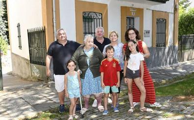 Vacaciones en el pueblo: 165.000 veraneantes rompen las costuras de Segovia en julio y agosto