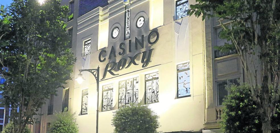 El cambio de propiedad del Casino Roxy de Valladolid inquieta a los 48 trabajadores