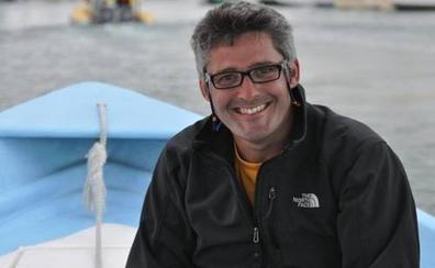 Fernando Zamácola Feijóo dirigirá la Fundación Delibes tras la marcha de Javier Ortega a la Junta