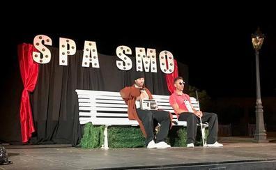 El Verano Cultural aporta teatro, magia, circo, cine y música para todos los públicos en Carbajosa