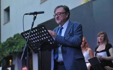 Seis finalistas optan al Premio de Novela Ateneo-Ciudad de Valladolid