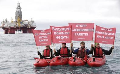 Las ONG denuncian un aumento alarmante de activistas asesinados desde 2002