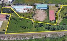 El Ayuntamiento aprueba la licitación de las obras de regeneración del parque Lazarillo de Tormes