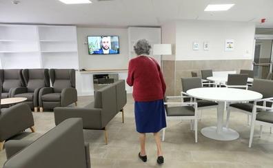 El Supremo anula el decreto que regula las residencias de mayores en Castilla y León