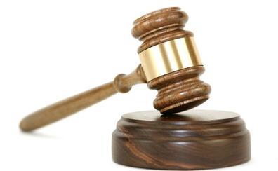 El acusado de estafar a mendigos, parados y amigos en Valladolid será juzgado en noviembre