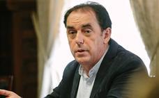 Los grupos políticos en la Diputación negociarán un Acuerdo Marco de liberaciones para aplicar a partir del año que viene