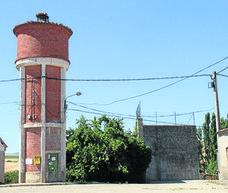 Las Diputación suma otros 40.000 euros a los 126.000 para garantizar el suministro de agua potable