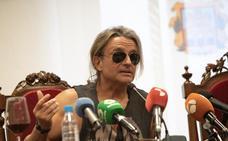 Nacho Cano promete un «show muy potente» el sábado en Sonorama Ribera