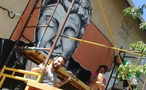 El hogar leonés que inspiró Emilia Pardo Bazán