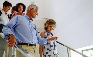 Carcedo admite que 250.000 dependientes subsisten en España sin cobrar ninguna ayuda