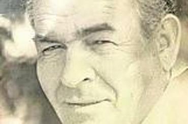Ortigosa del Monte despide al exalcalde Pablo Otero, fallecido a los 86 años