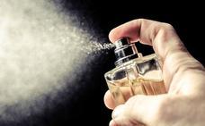 Cosmética natural (III): Desodorantes y perfumes