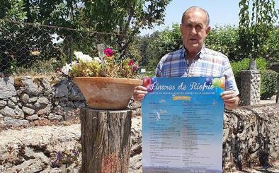 «El Ayuntamiento sufraga todos los gastos de las fiestas patronales»