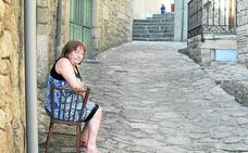 La comarca zamorana de Sayago, en la Raya del olvido