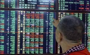 Editorial: Incertidumbres económicas
