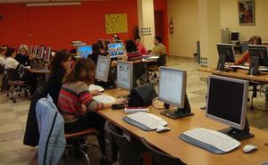Los mayores de 14 años podrán obtener un certificado de competencias digitales gratis