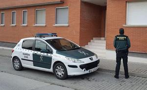 Una juez de Segovia se abstiene en un conflicto entre guardias civiles tras alegar que oyó el juicio previo desde su despacho