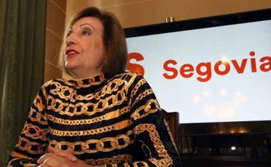 Afiliados de Cs de Segovia piden a Igea «limpieza democrática» y que «despeje las dudas» de las primarias