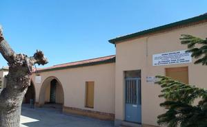 Procuradores del PSOE por Salamanca piden un nuevo colegio en Aldeatejada