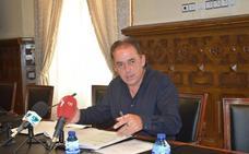 La Diputación concede ayudas por más de 300.000 euros
