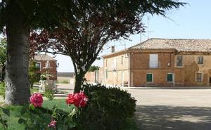 Osornillo invita a sus empadronados a pasar un fin de semana de convivencia en Galicia