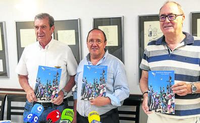 La Asociación Plaza Mayor recuerda los valores de la Romería de Malangosto