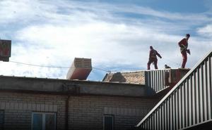 La Diputación convoca las ayudas para obras de reparación y mejora de centros escolares rurales
