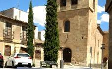 Reclaman la apertura al público de los monumentos románicos en Salamanca