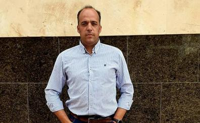 «El proyecto de regadío de La Armuña es muy importante para mantener población»