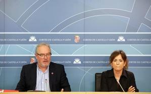 El PSOE denunciará a la Junta por prevaricación y perjuicio medioambiental