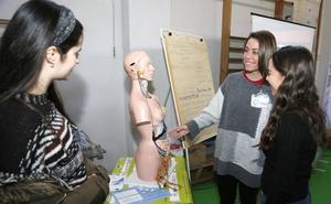 Castilla y León concentra un 5,7% de las ofertas laborales para titulados de FP