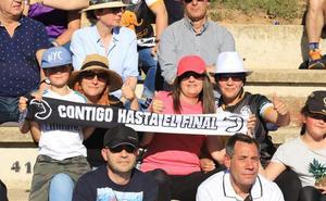 Unionistas de Salamanca se pone por encima de los 1.500 socios