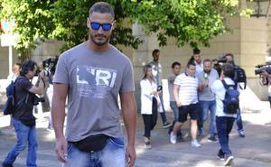 Uno de los miembros de 'La Manada' cumplirá su pena en la cárcel salmantina de Topas
