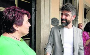 La comisión sobre el pacto entre PSOE y Podemos-Equo se creará en septiembre