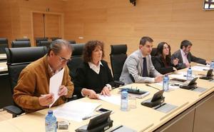 Anticorrupción remite la investigación del Hospital de Burgos a la Fiscalía Superior de Castilla y León para que decida la competencia